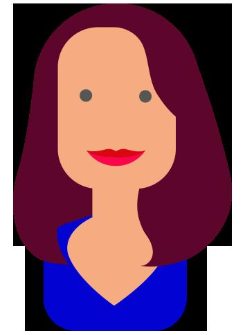 Lina Baouche